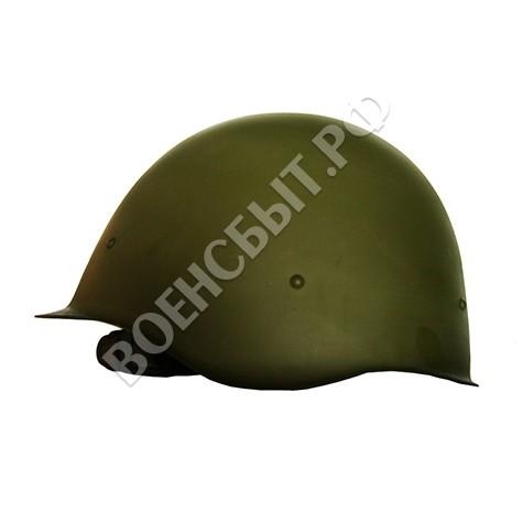 Военторг Товары для военных